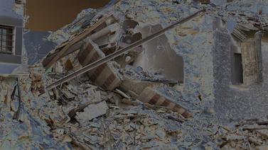 Japon deprem uzmanı tarih verdi!