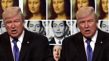 Yüzünüzü çalıp porno sitelerinde kullanabilirler!