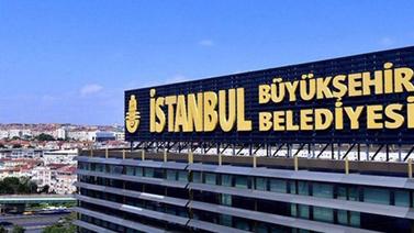 İBB 10 Kasım'da Atatürk için mevlit okutacak