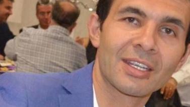 İBB Ulaşım Daire Başkanı istifa etti