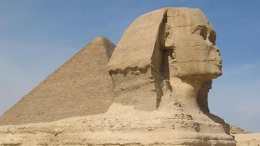 ABD bu kez Mısır'ı yaptırımla tehdit etti