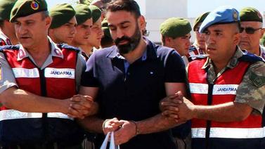 Erdoğan'a suikast davasında karar