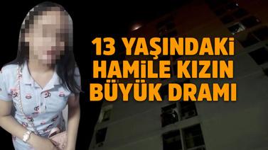 Tecavüzün ardından intihar etti