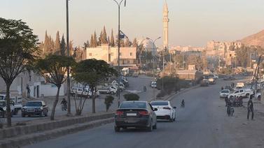 MSB: Terör örgütü masum sivilleri hedef aldı