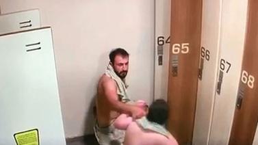 İstanbul'da otizmli çocuğa işkence