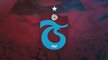 Trabzonspor 12numaraorg'u mahkemeye verdi