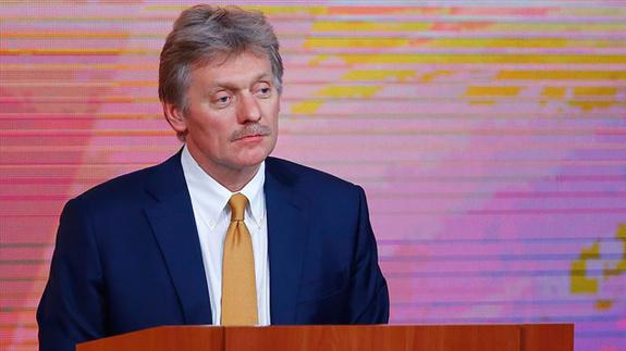 Rusya: S-400 anlaşması tamamlanmış bir anlaşma