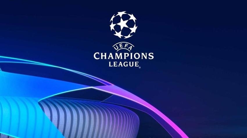 Galatasaray In Sampiyonlar Ligi Ndeki Muhtemel Rakipleri