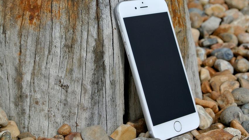 iOS 13 güncellemesi almayacağı iddia edilen iPhone modelleri