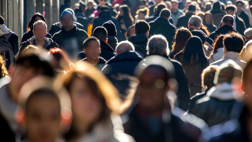 Din-inanç anketi: Allah'ın varlığına inananların oranı yüzde 89