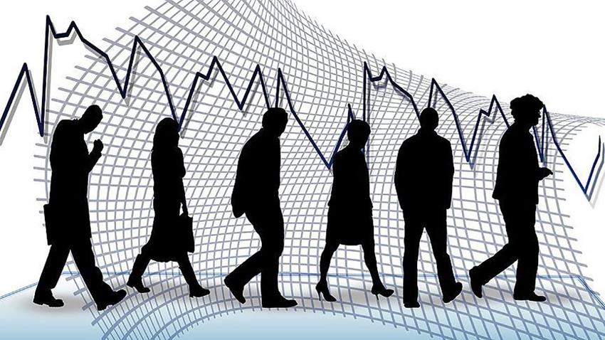 Şubat ayı işsizlik rakamı açıklandı