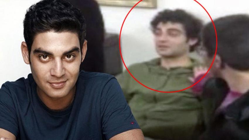 Oyuncu Özgün Aydın'a 19 yıl 6 ay hapis istemi