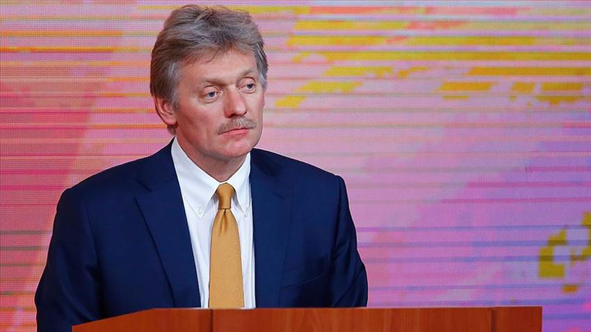 Rusya'dan Fırat'ın doğusuna operasyon açıklaması