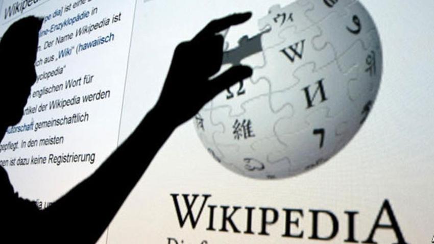 Anayasa Mahkemesi Wikipedia başvurusunu genel kurula sevk etti