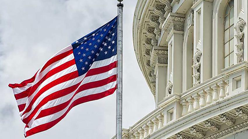 """ABD, o ülkeyi """"manipülatör"""" ilan etti!"""