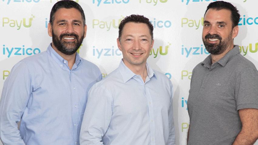 Dünya devi, Türk şirketini 165 milyon dolara satın aldı