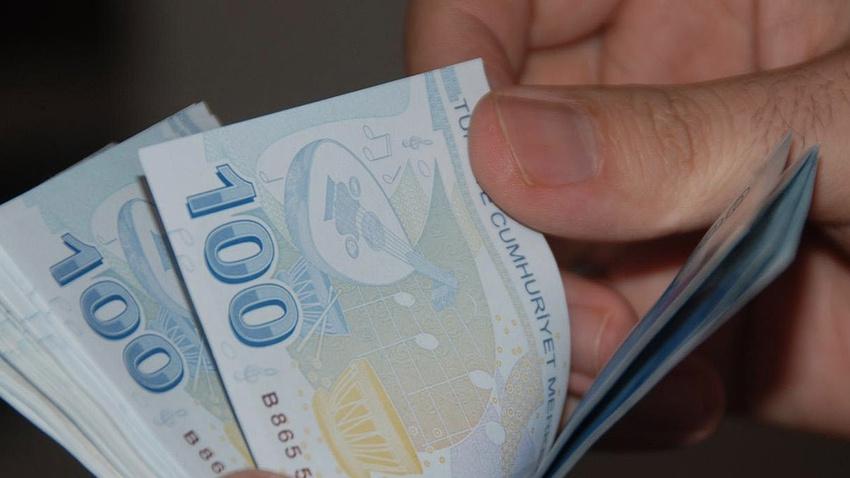 KOBİ ve işletmelere 25 milyar TL'lik kredi müjdesi