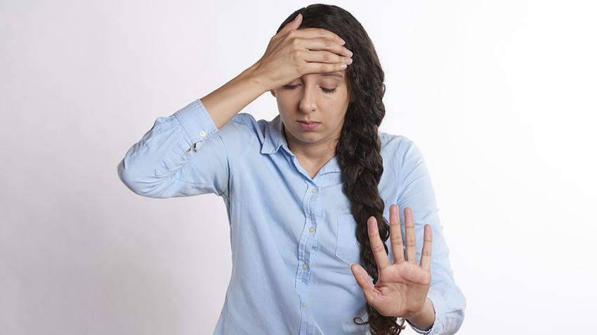 Beyin anevrizması kadınlarda daha sık görülüyor