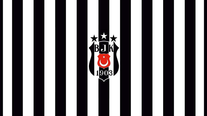 Beşiktaş'ta Visca bombası... Son dakika Beşiktaş'tan transfer haberleri 13 Haziran 2019