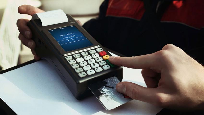 Kredi kartlarındaki asgari ödeme tutarında değişiklik