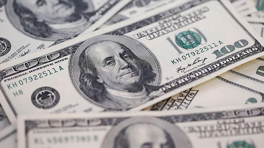 19 Haziran 2019 Dolar Euro Ceyrek Altin Ne Kadar