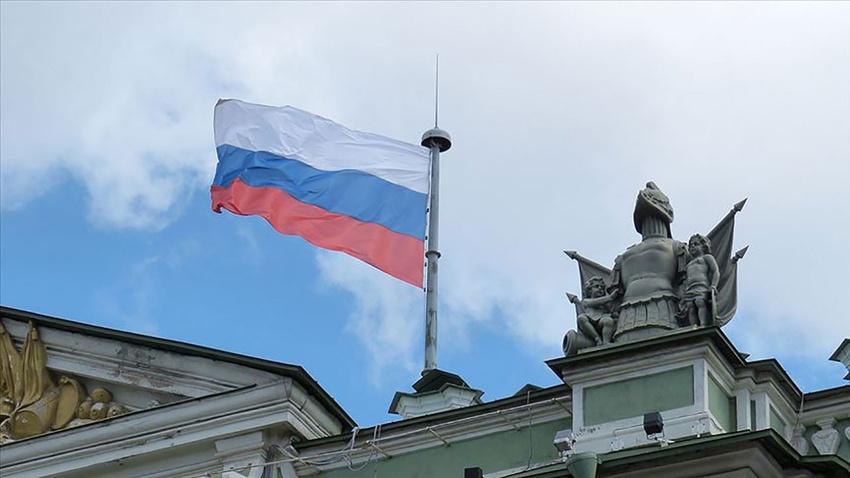 Rusya: ABD askerlerinin bölgeden çıkıp çıkmadığını bilmiyoruz
