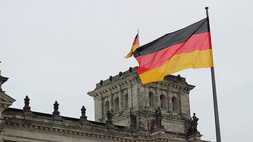 Almanya'dan İsrail'e uyarı