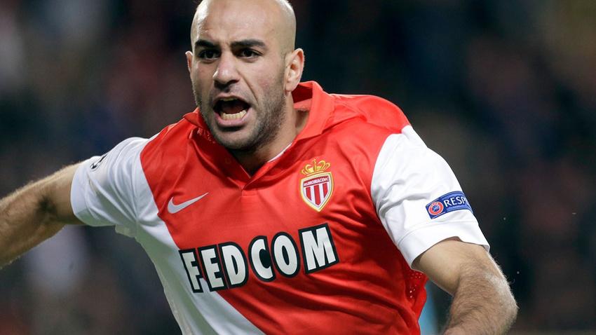 Valencia açıkladı: Aymen Abdennour Kayserispor'da!