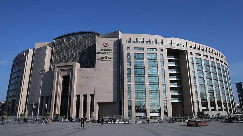 Savcı Selim Kiraz'ın şehit edilmesi davasında karar