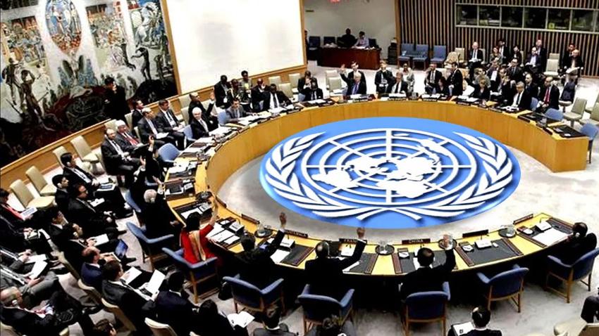 BM'den yeni açıklama: Felaketle sonuçlanır