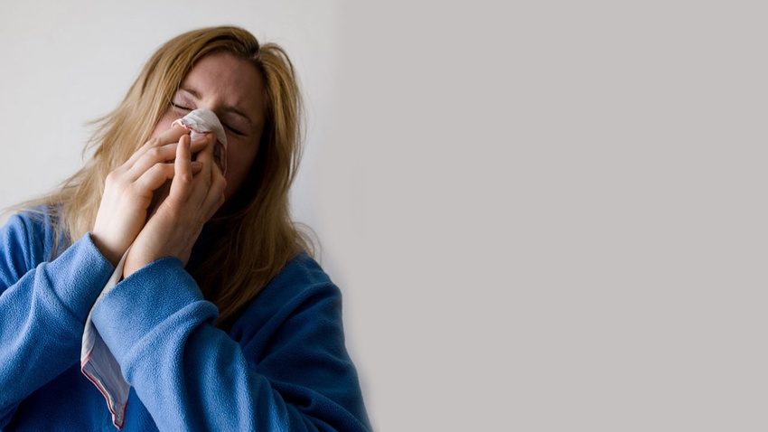 Sağlık Bakanı'ndan grip aşısı açıklaması
