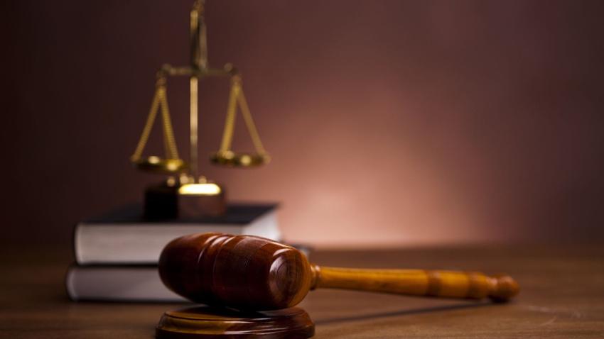 Yargıda adli tatil dönemi başladı