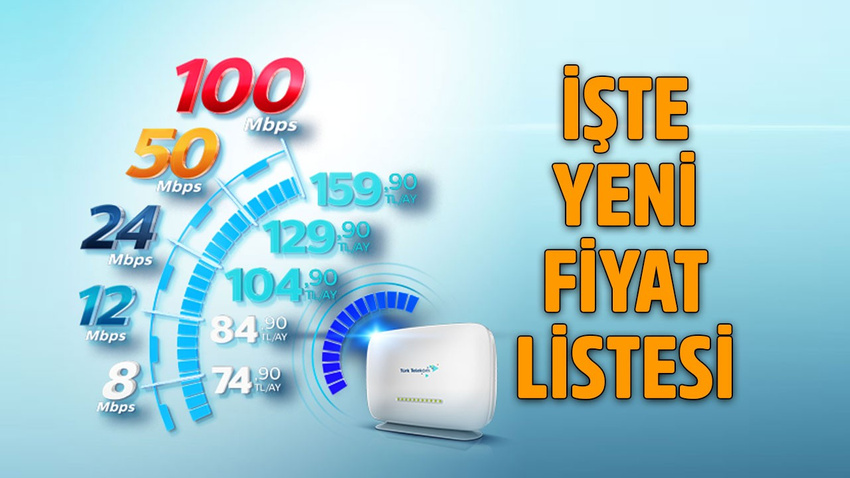 türk telekom porno