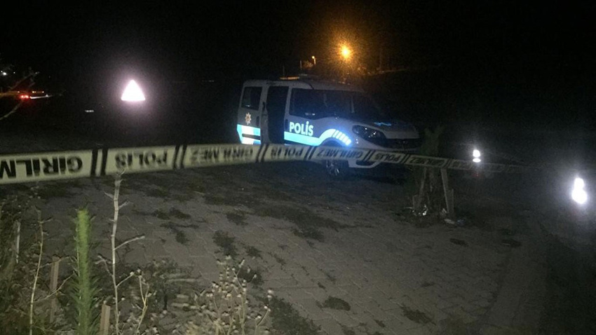 Adıyaman'da hain saldırı!.. 1 polis memuru ağır yaralı!
