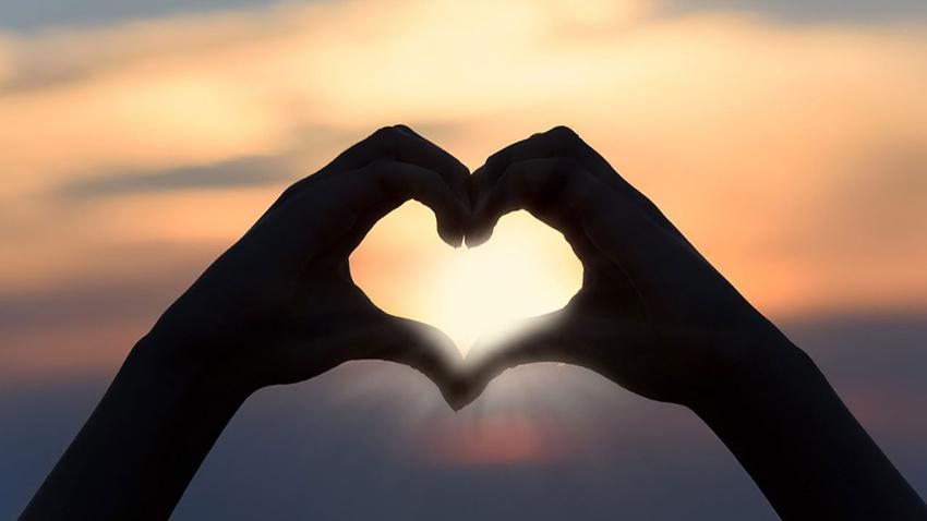 Kırık Kalp sendromuna dikkat!