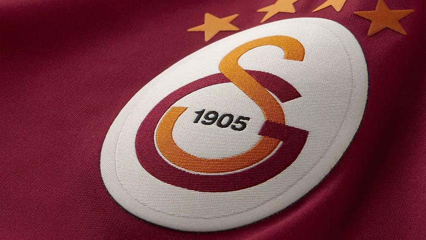 Galatasaray geçen sezon 30,5 milyon lira kâr etti