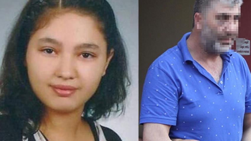 Korkunç cinayet 8 yıl sonra ortaya çıktı