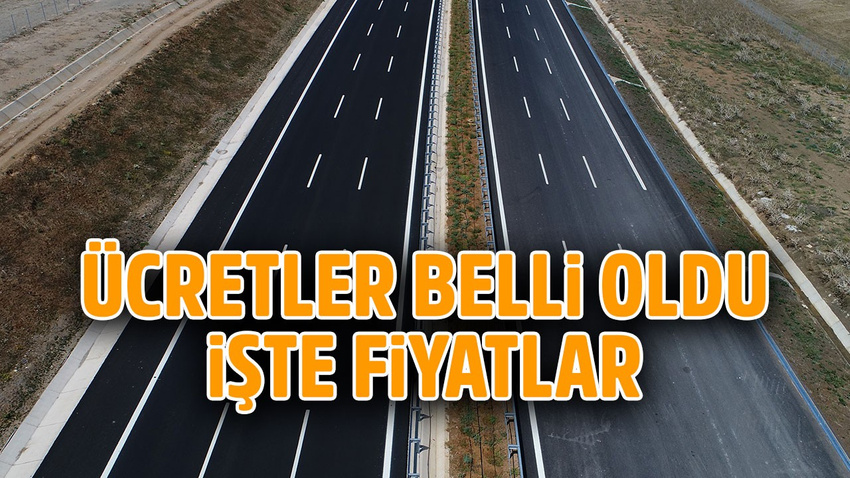 İstanbul-İzmir 3.5 saat!