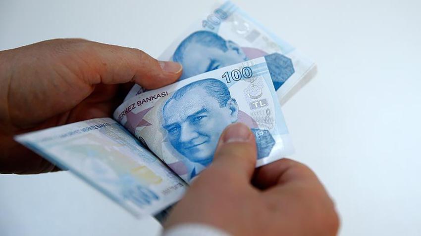 2 günde 13 bin kişi konut kredisi için başvurdu