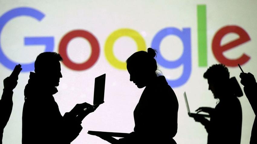 Rusya'dan Google'a tehdit gibi uyarı