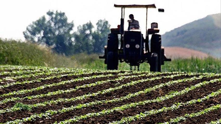 Bakan Pakdemirli açıkladı... Milyonlarca çiftçiyi ilgilendiriyor!