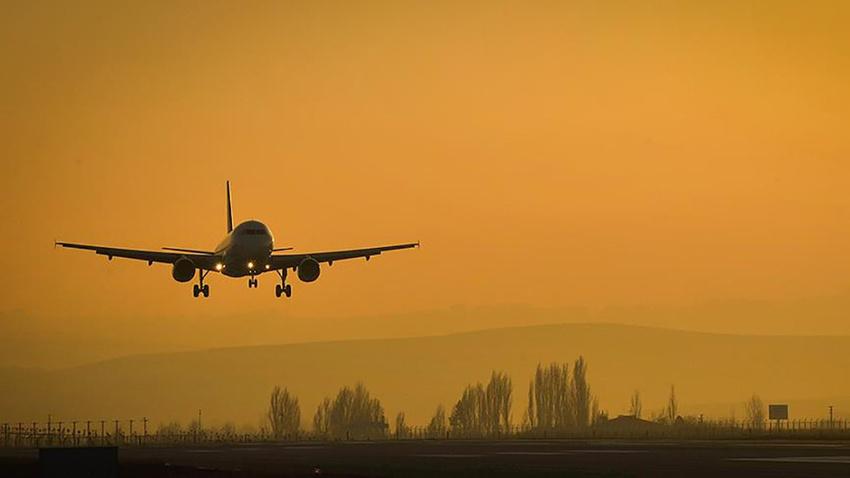 TESK Başkanı: Bilet fiyatları uçtu, vatandaş artık uçamıyor