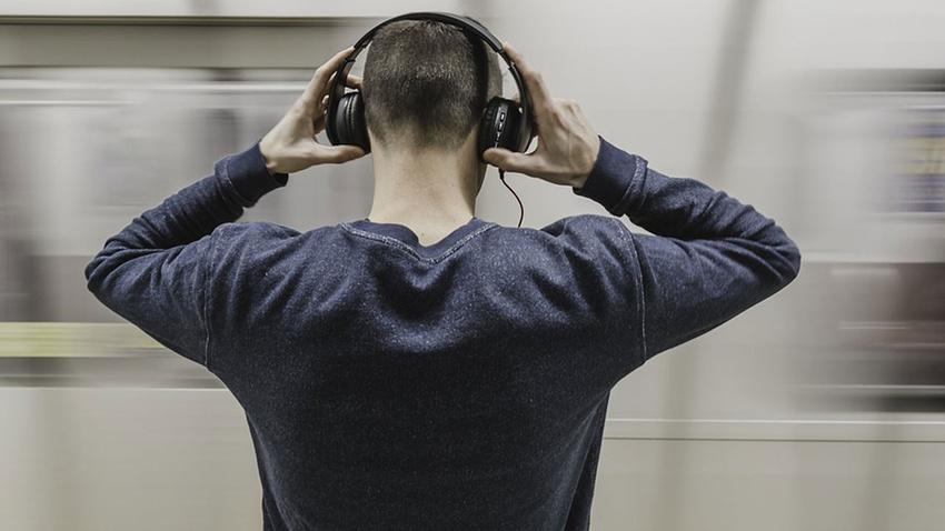 Bilim insanlarından çarpıcı araştırma!.. İşte zeki insanların tercih ettiği müzik türü!