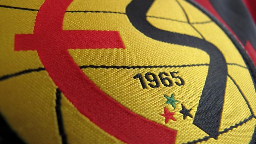 Fuat Çapa Eskişehirspor yönetimine yarına kadar süre verdi