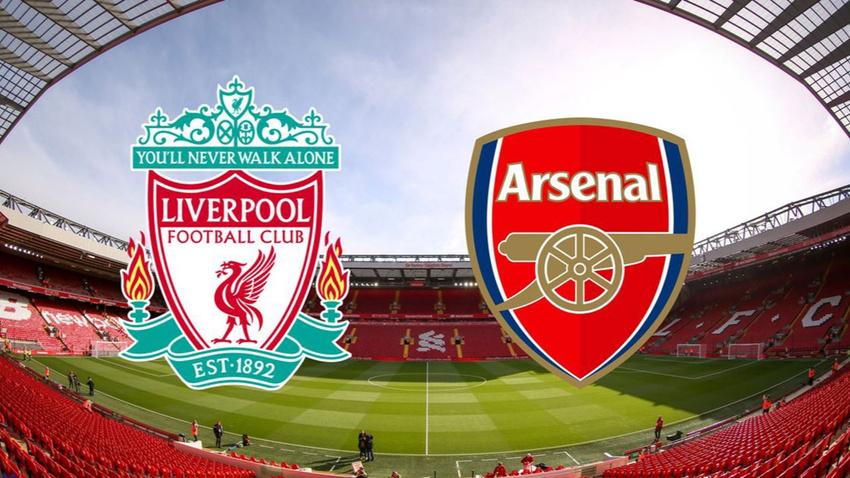 CANLI Liverpool Arsenal