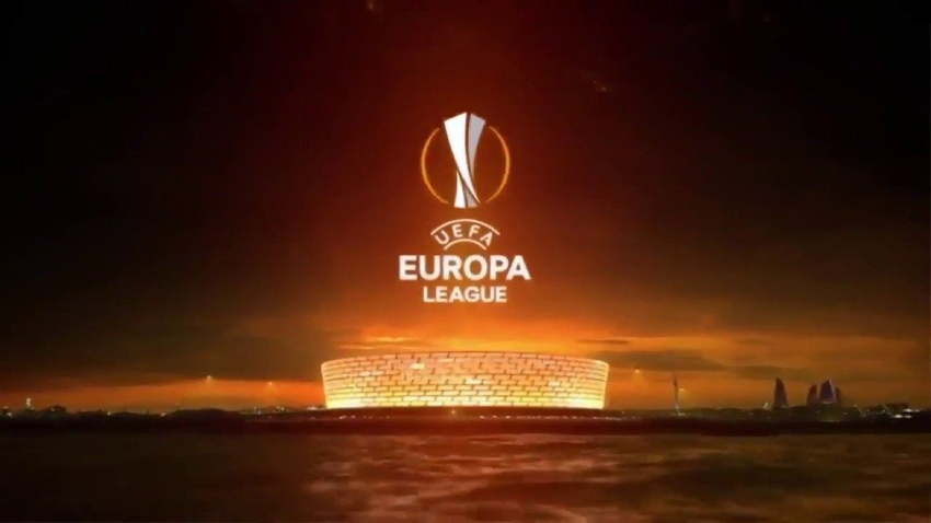 CANLI UEFA Avrupa Ligi kura çekimi - bein sports 1 izle ...