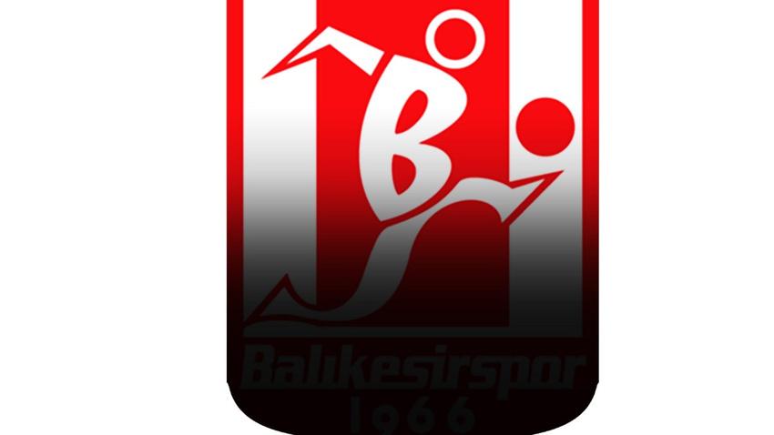 Transferde son günün yıldızı Balıkesirspor oldu: 12 transfer birden