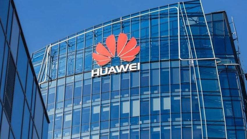 Dünya devi Huawei'den şok suçlama: Saldırı düzenlendi