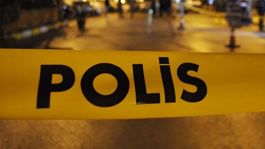 Belediye başkanının makam şoförüne bıçaklı saldırı