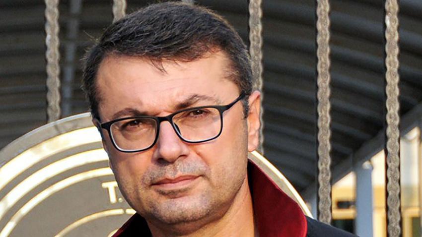Tahliye kararı avukatı ağlattı: İsyan ediyorum